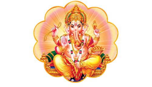 Sree bagalamukhi devi, sree bagalamukhi devi temple, sree